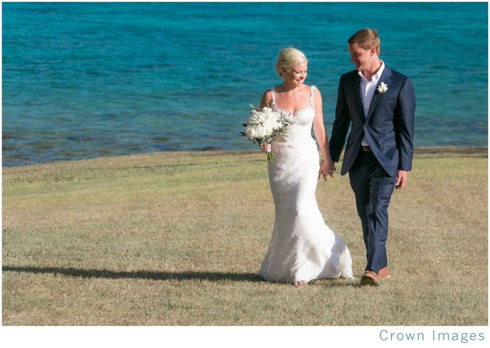 st john wedding caneel bay resort_1599.jpg