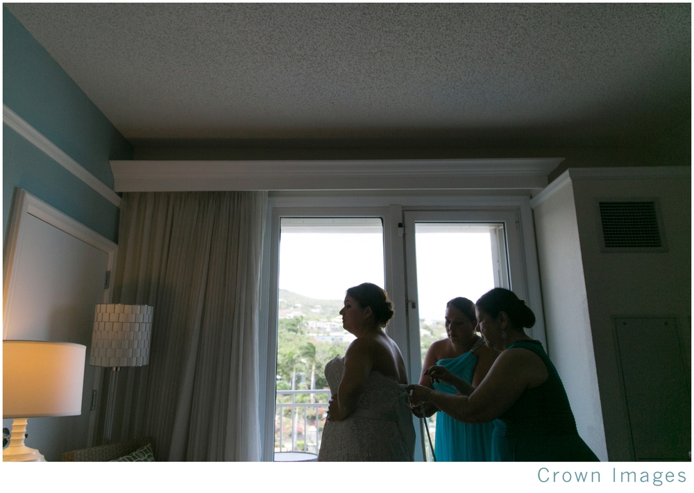 st thomas wedding photos at the marriott crown images_1698.jpg