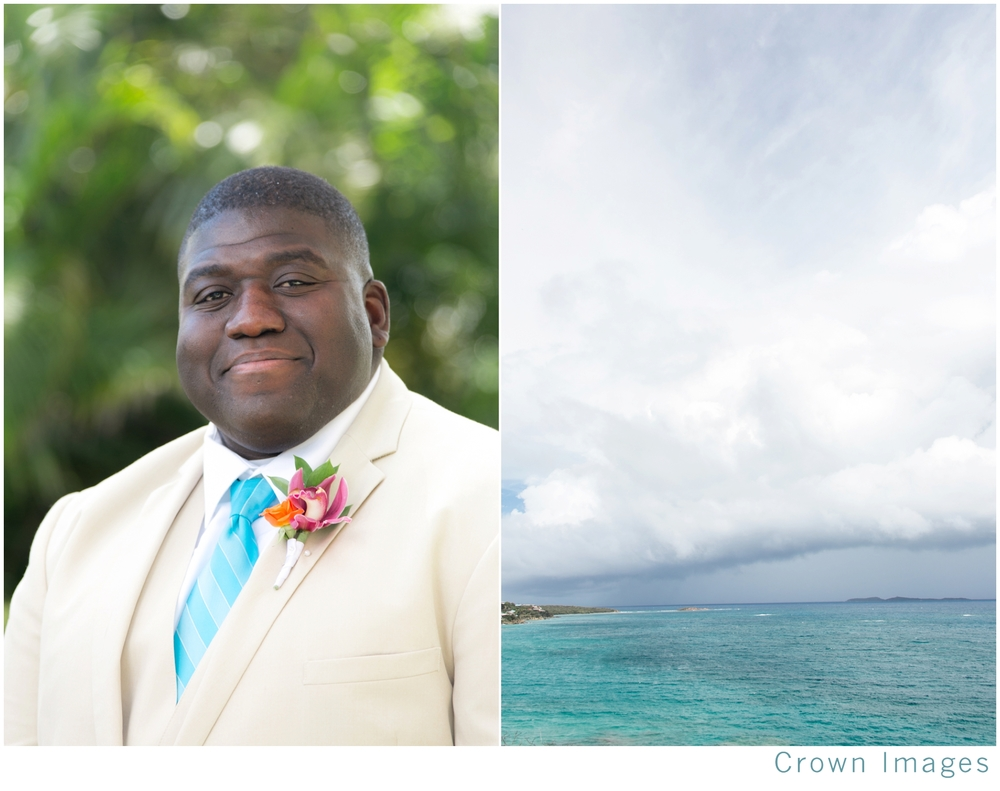 st thomas wedding photos at the marriott crown images_1699.jpg