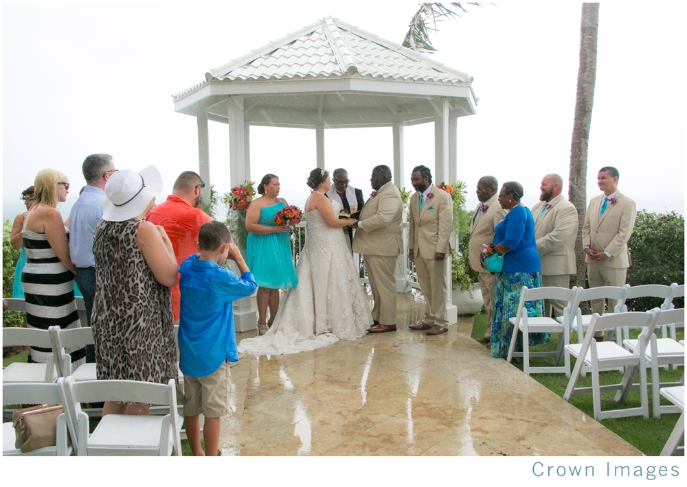 st thomas wedding photos at the marriott crown images_1701.jpg