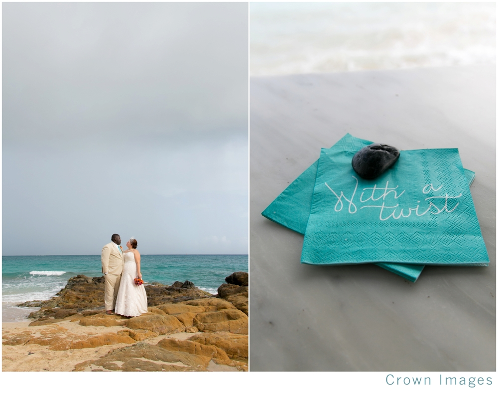st thomas wedding photos at the marriott crown images_1711.jpg