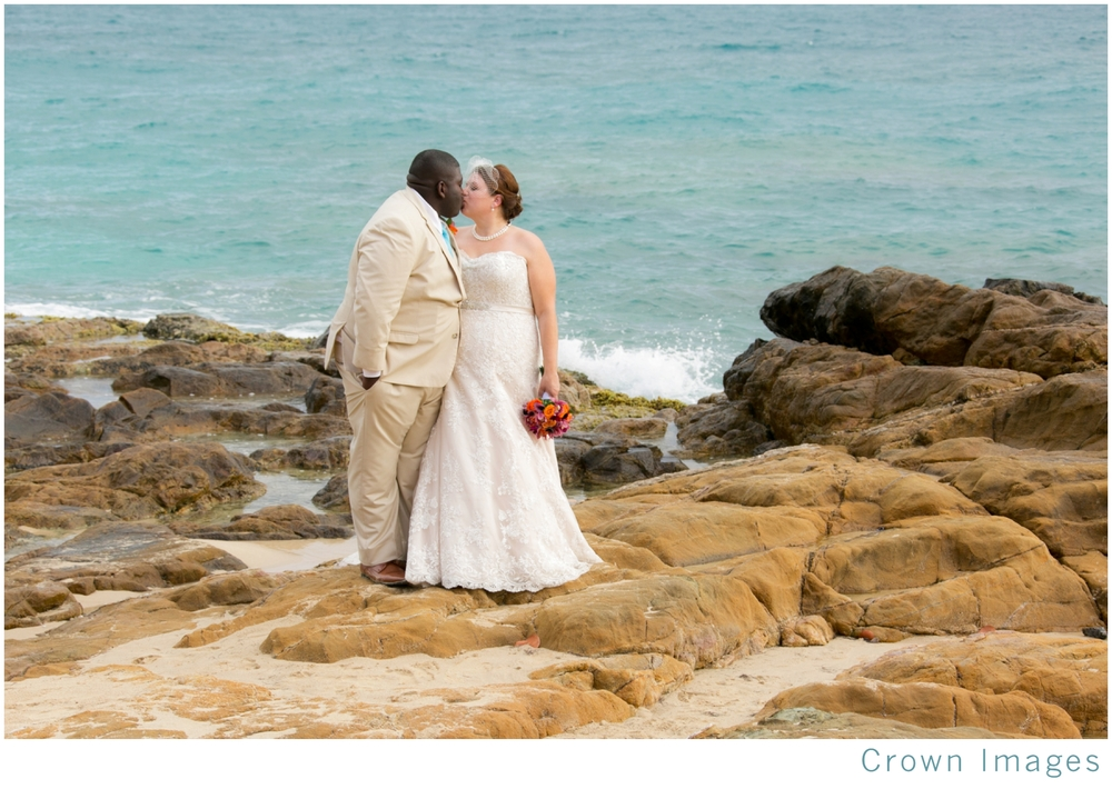 st thomas wedding photos at the marriott crown images_1710.jpg