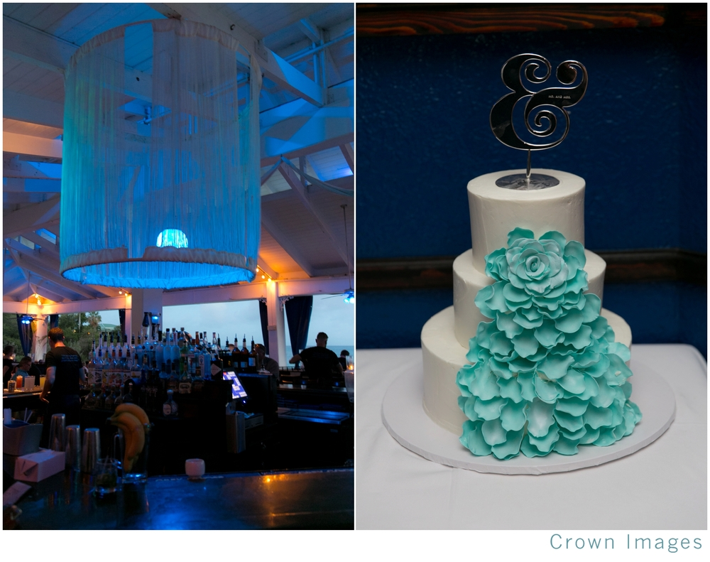 st thomas wedding photos at the marriott crown images_1716.jpg