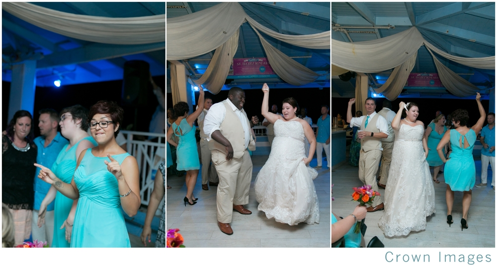 st thomas wedding photos at the marriott crown images_1717.jpg