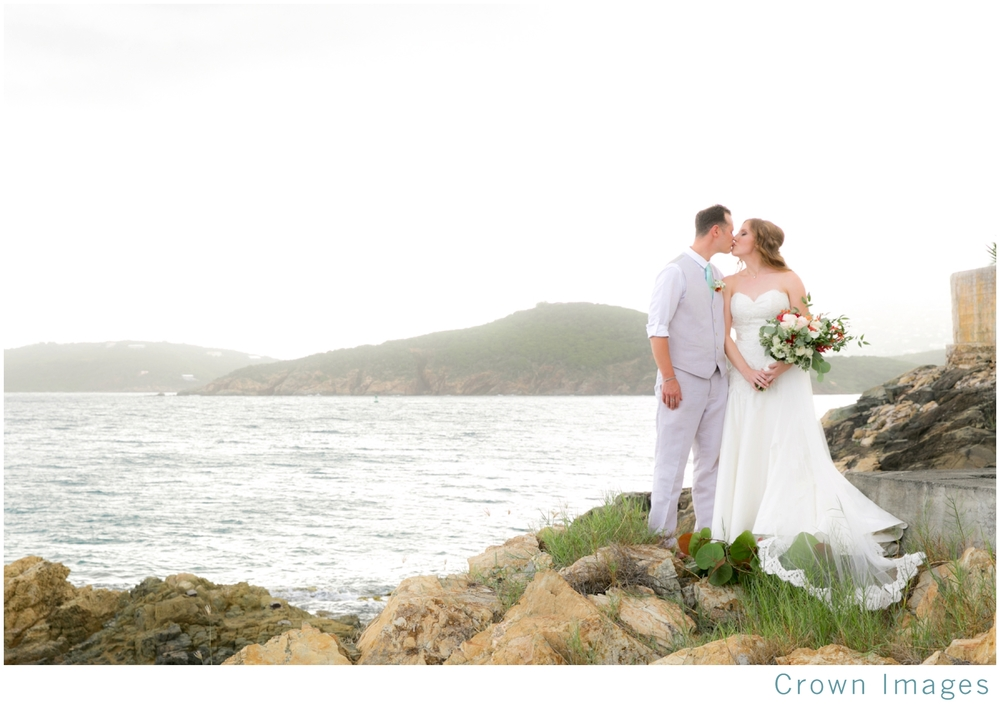 wedding photos on st thomas frenchmans reef marriott_1756.jpg