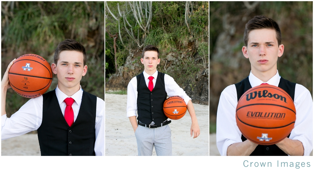 senior photos on st thomas virgin islands_1771.jpg