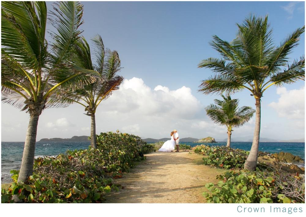 sapphire-beach-wedding-photos_