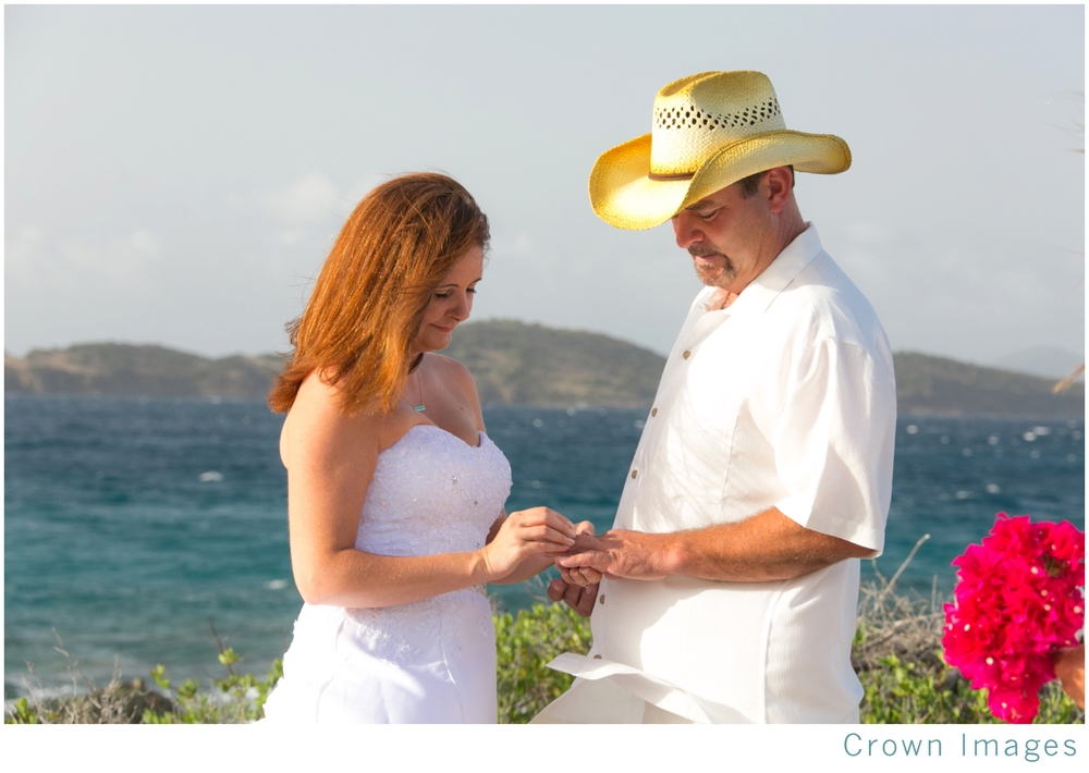 sapphire-beach-wedding-photos_1785.jpg