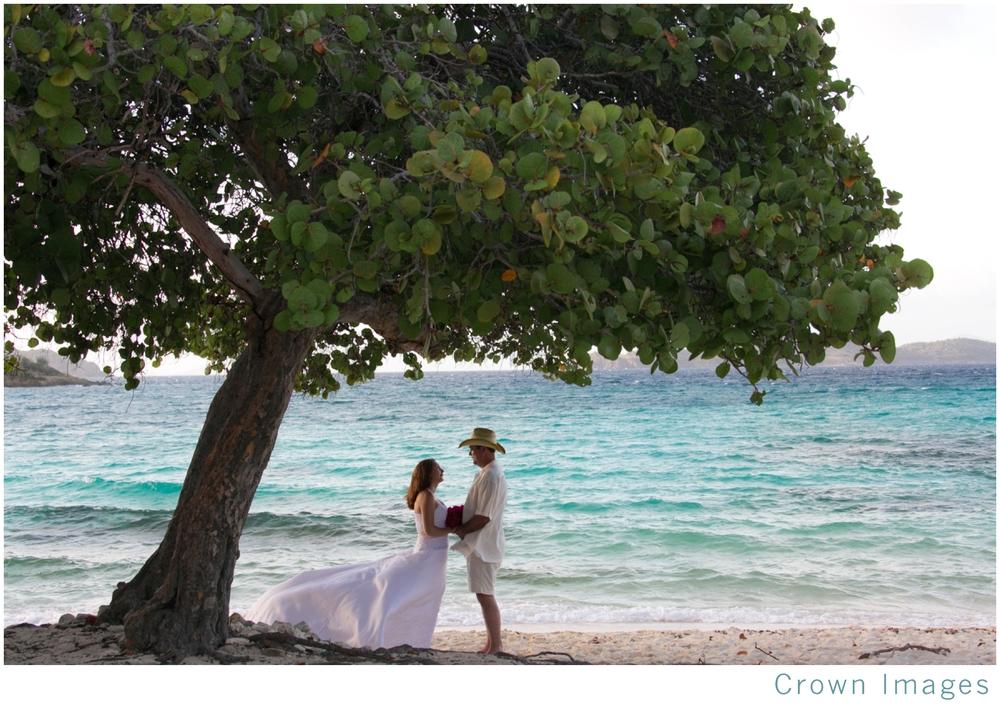 sapphire-beach-wedding-photos_1787.jpg