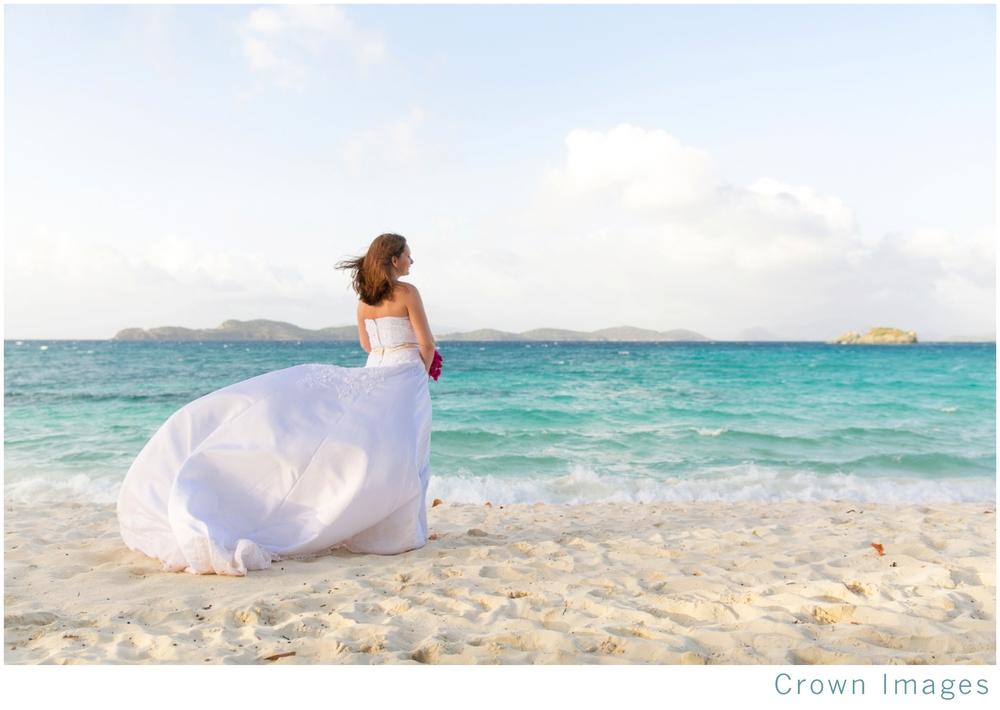 sapphire-beach-wedding-photos_1788.jpg
