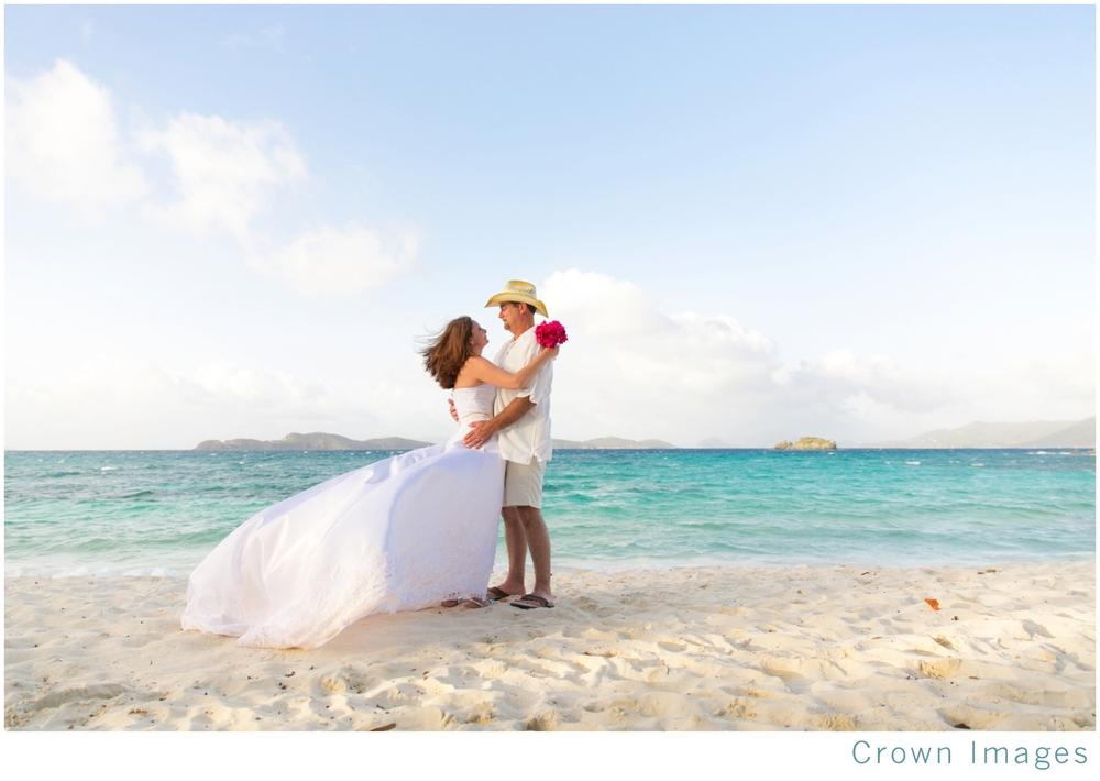 sapphire-beach-wedding-photos_1789.jpg