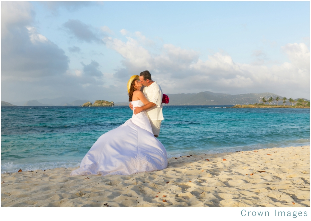 sapphire-beach-wedding-photos_1790.jpg