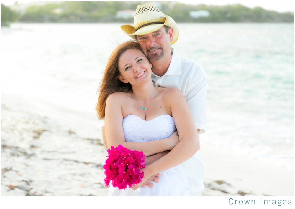 sapphire-beach-wedding-photos_1792.jpg