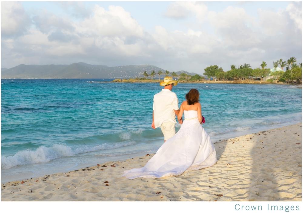 sapphire-beach-wedding-photos_1793.jpg