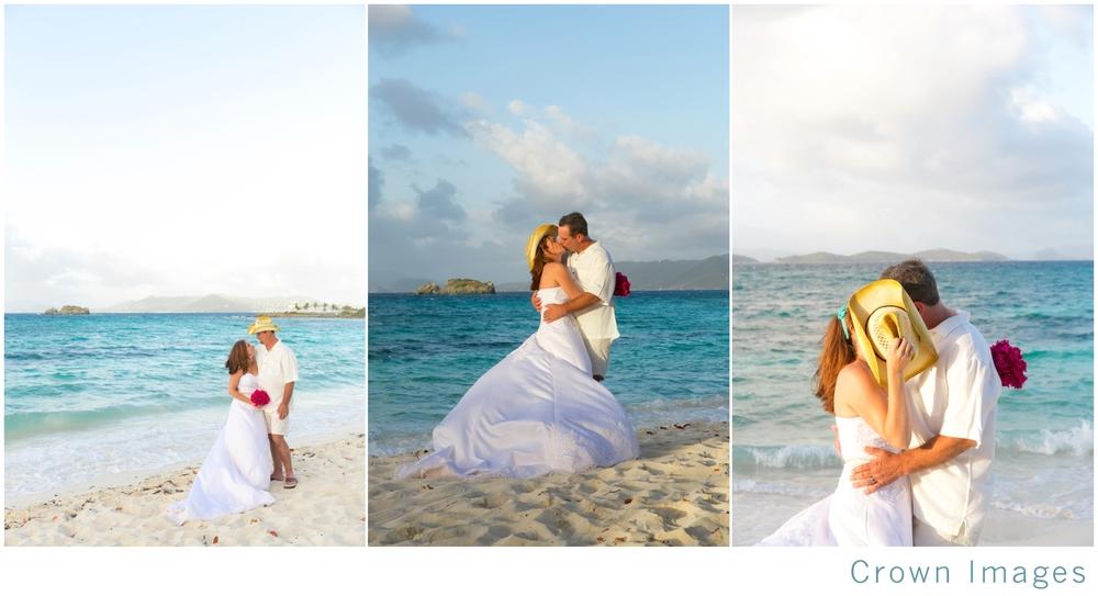 sapphire-beach-wedding-photos_1796.jpg