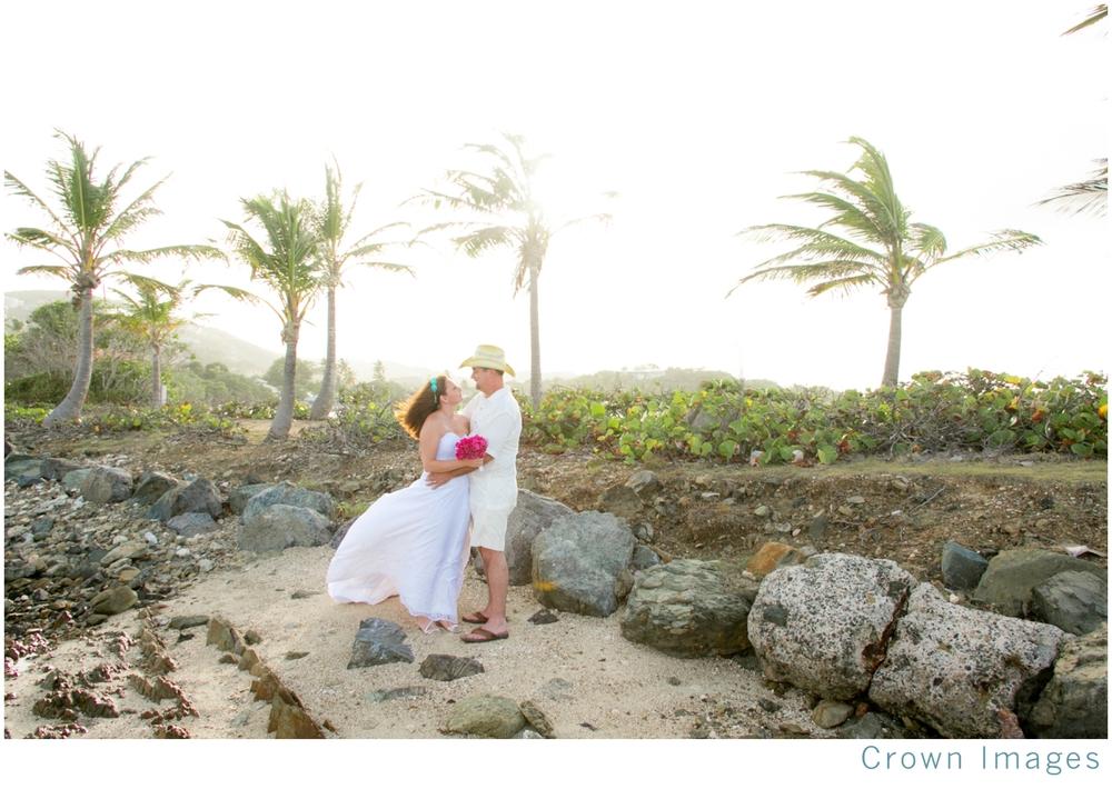sapphire-beach-wedding-photos_1797.jpg
