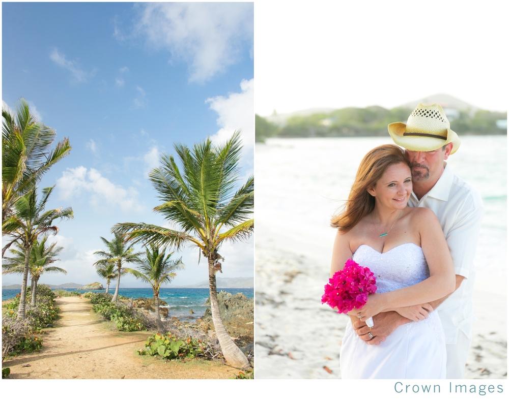 sapphire-beach-wedding-photos_1798.jpg