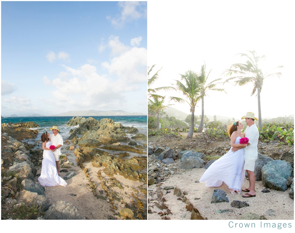 sapphire-beach-wedding-photos_1786.jpg