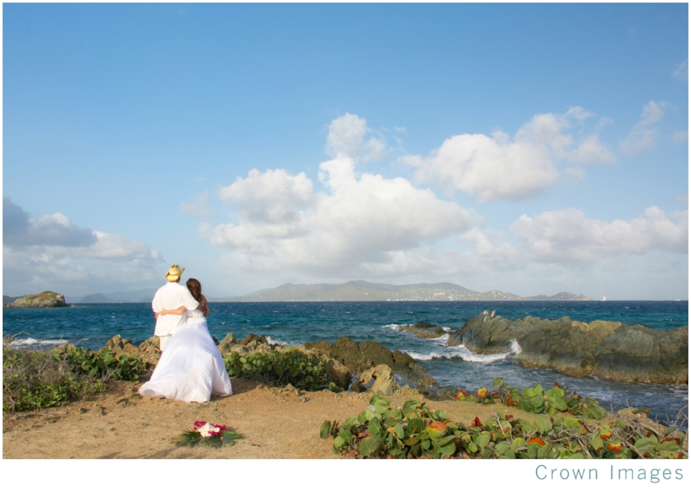 sapphire-beach-wedding-photos_1794.jpg