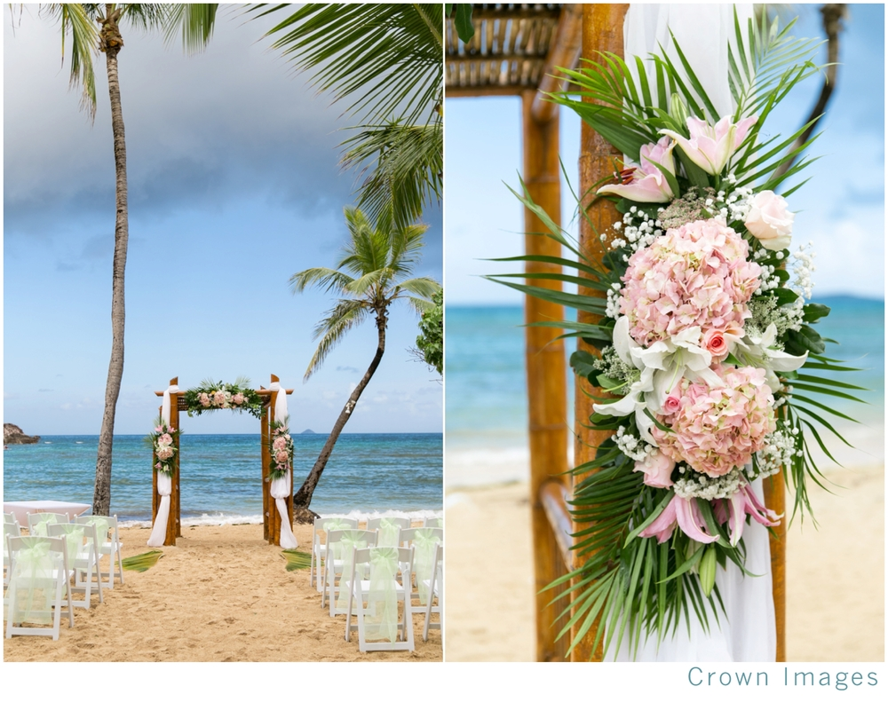 beach-wedding-st-thomas-bolongo-resort_1844.jpg