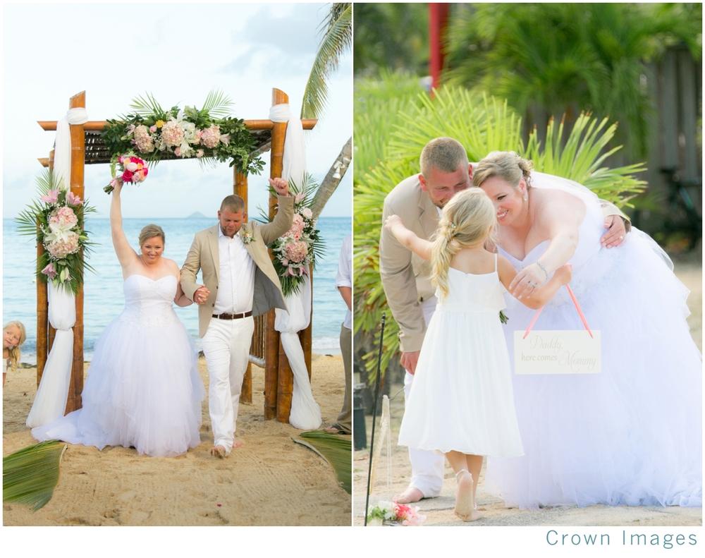 beach-wedding-st-thomas-bolongo-resort_1846.jpg