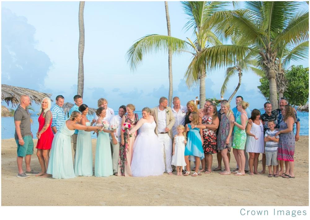 beach-wedding-st-thomas-bolongo-resort_1847.jpg