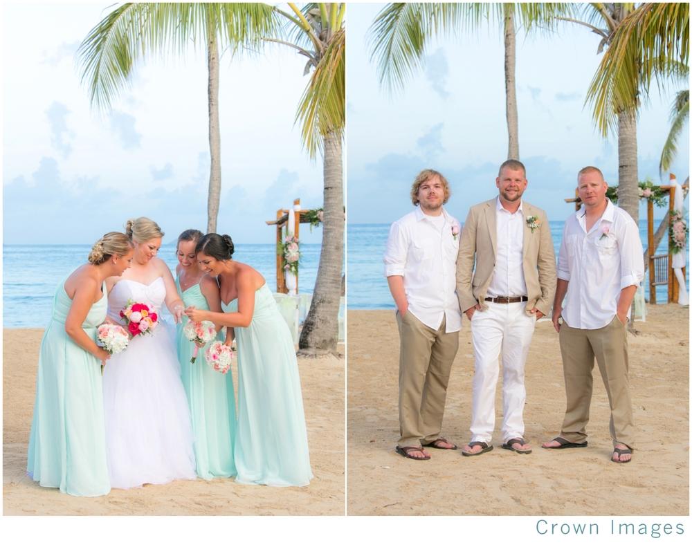 beach-wedding-st-thomas-bolongo-resort_1849.jpg