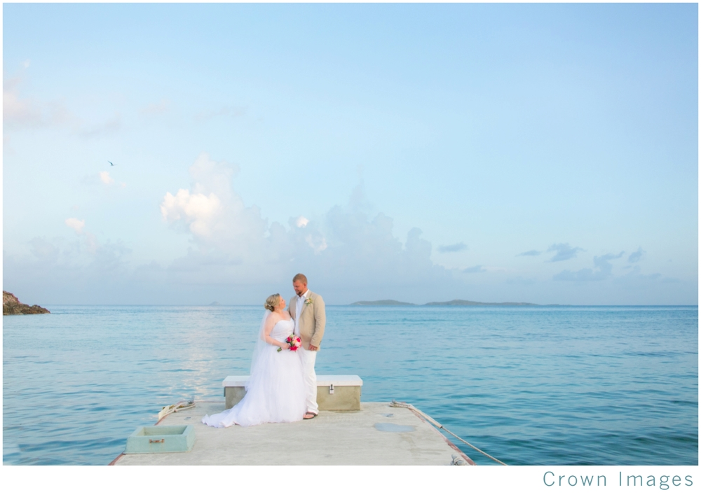 beach-wedding-st-thomas-bolongo-resort_1853.jpg