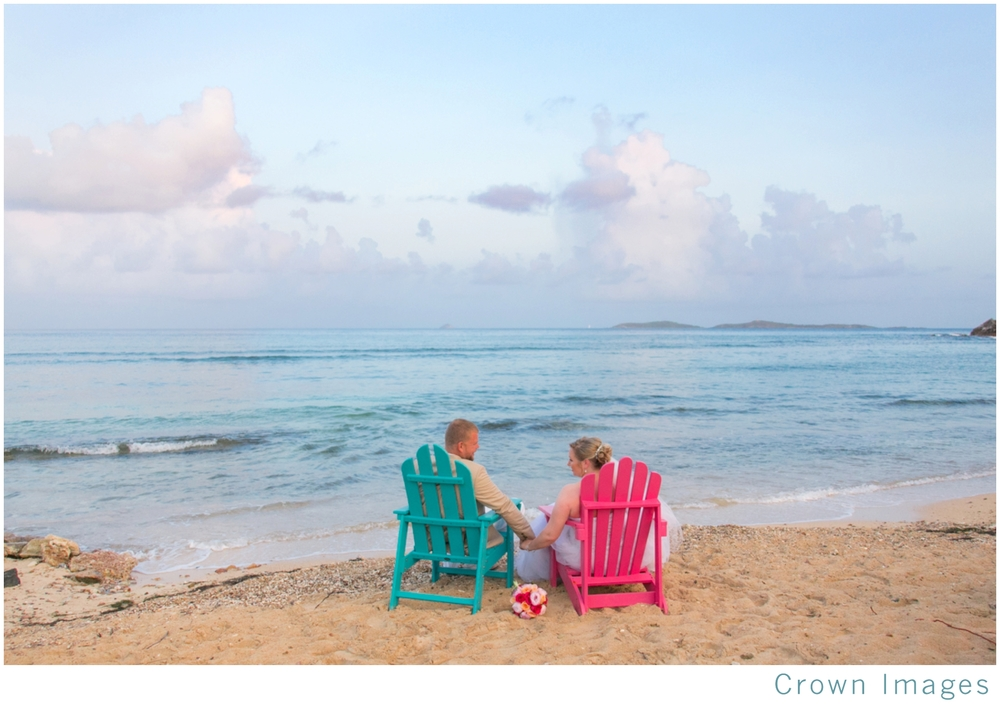 beach-wedding-st-thomas-bolongo-resort_1856.jpg