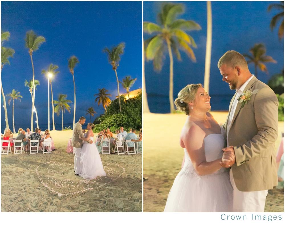 beach-wedding-st-thomas-bolongo-resort_1862.jpg