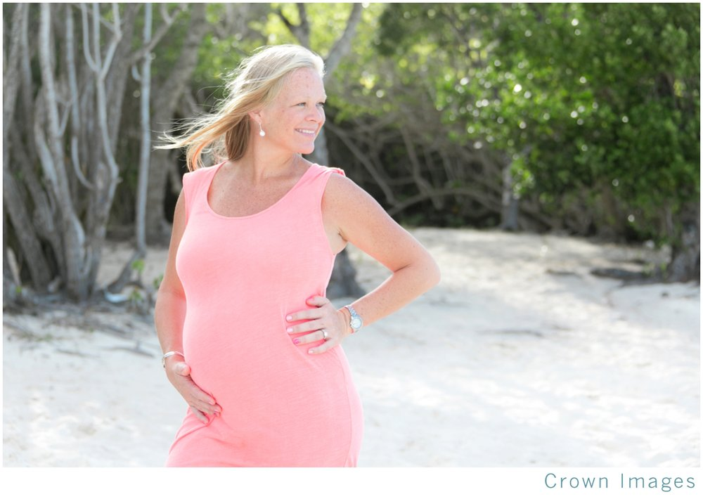 maternity and pregnancy photos on st thomas_1880.jpg