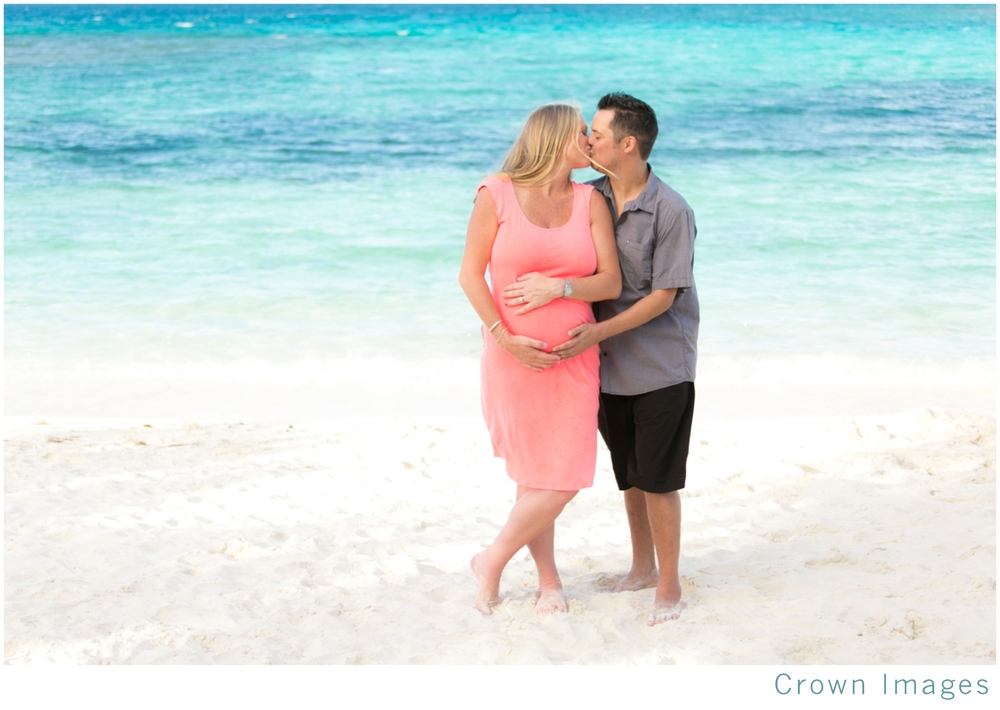 maternity and pregnancy photos on st thomas_1881.jpg
