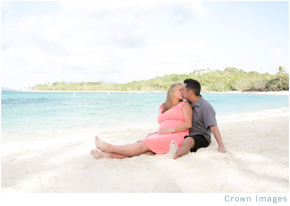 maternity and pregnancy photos on st thomas_1882.jpg