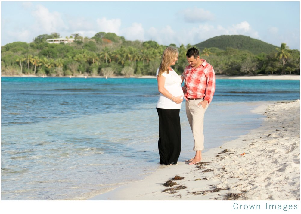 maternity and pregnancy photos on st thomas_1891.jpg