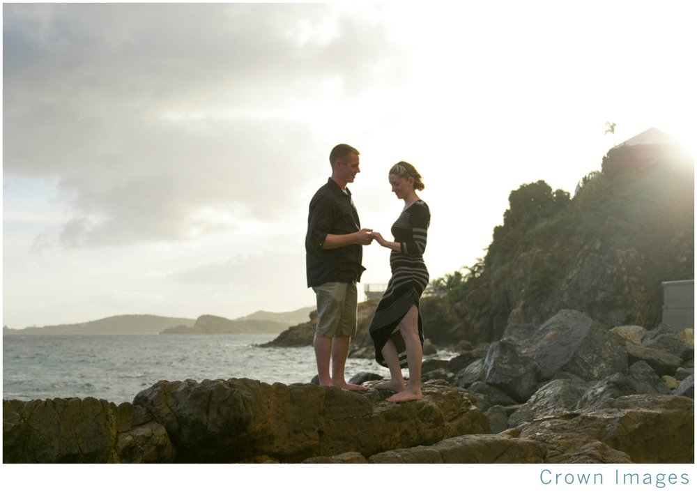 ideas for marriage proposal st thomas virgin islands_1902.jpg