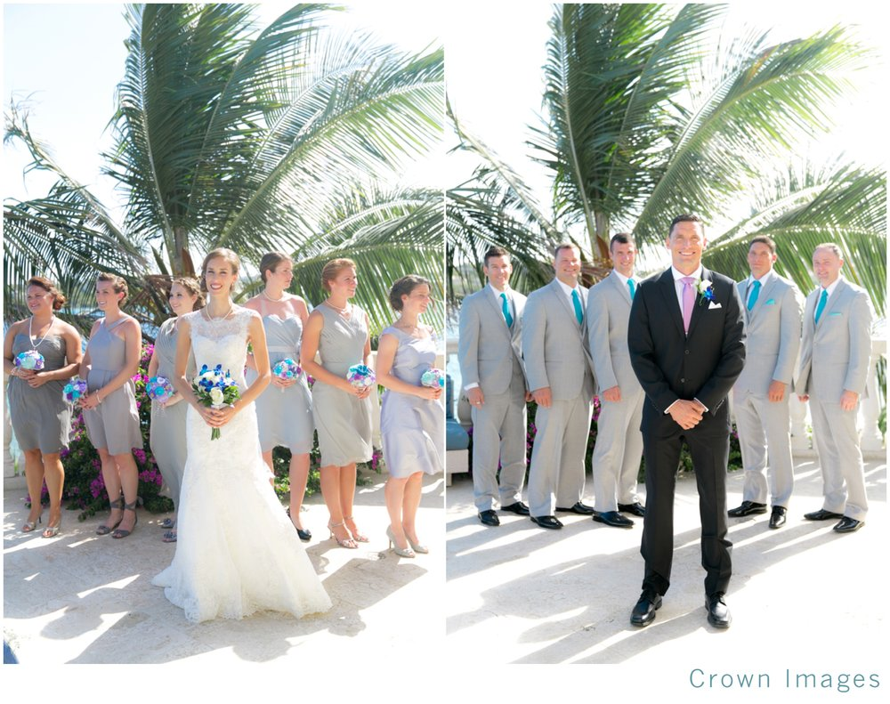 wedding photos by crown images st thomas virgin islands_1917.jpg