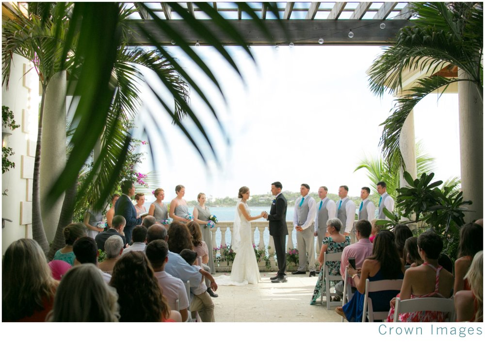 wedding photos by crown images st thomas virgin islands_1922.jpg