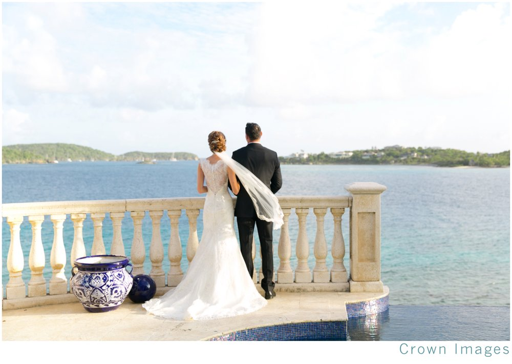 wedding photos by crown images st thomas virgin islands_1923.jpg
