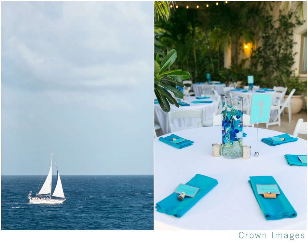 wedding photos by crown images st thomas virgin islands_1934.jpg