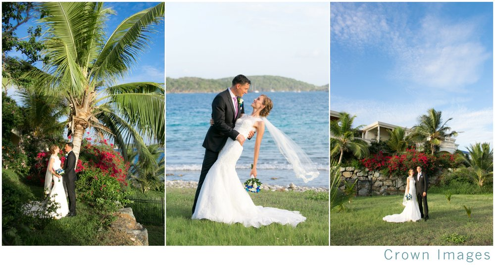 wedding photos by crown images st thomas virgin islands_1938.jpg