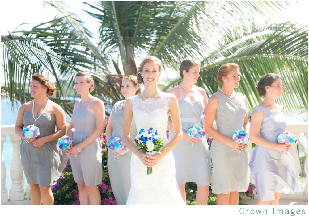 wedding photos by crown images st thomas virgin islands_1916.jpg