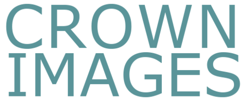 CROWN IMAGES