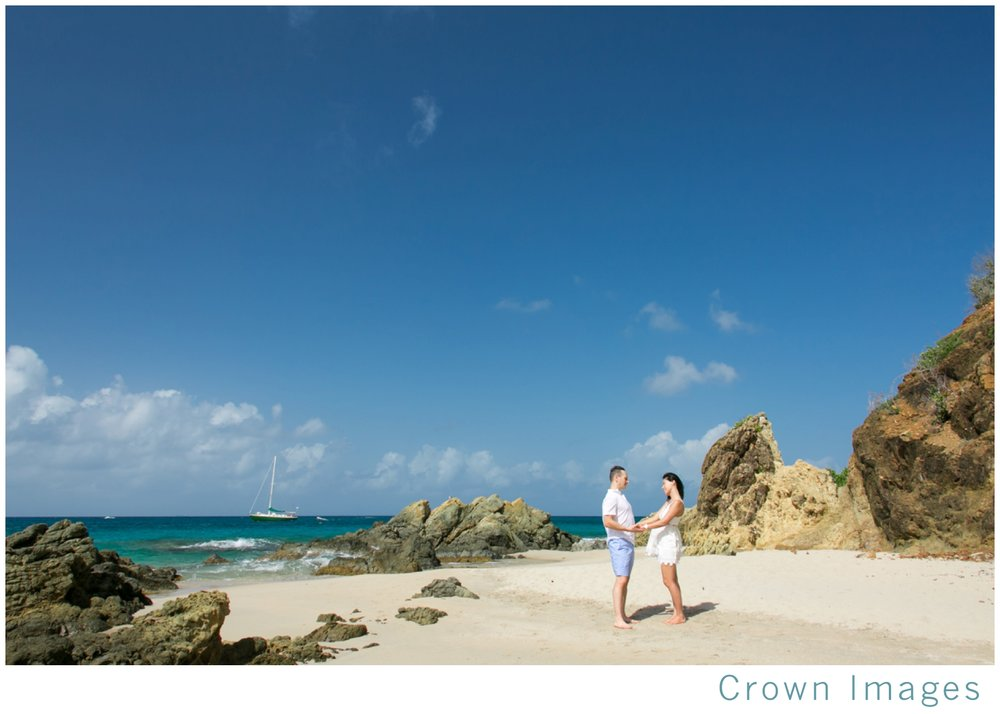 st_thomas_photographer_crown_images_0066.jpg