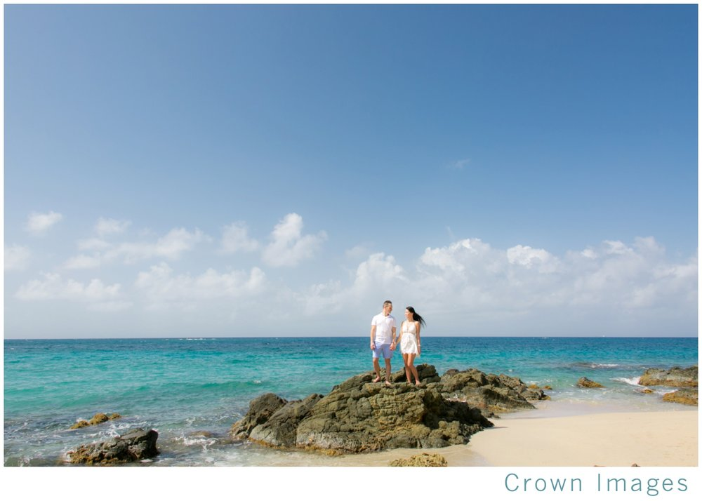 st_thomas_photographer_crown_images_0067.jpg