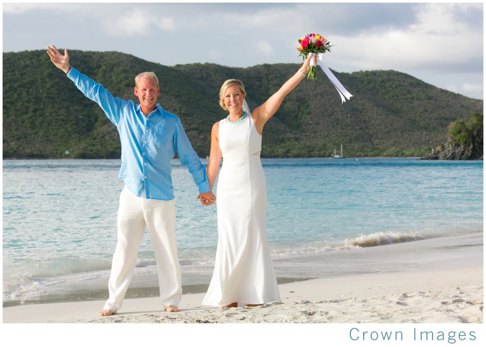 st_john_wedding_photographer_crown_images_0074.jpg