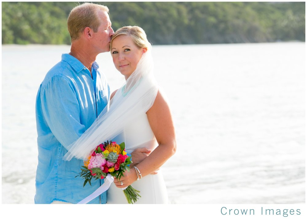 st_john_wedding_photographer_crown_images_0075.jpg