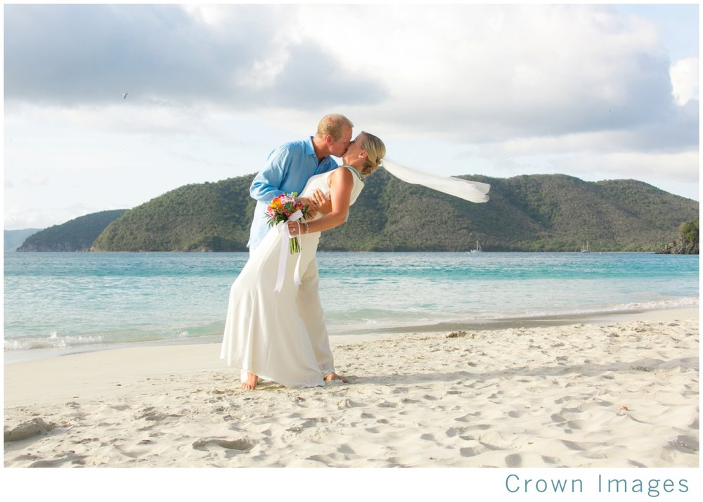 st_john_wedding_photographer_crown_images_0080.jpg