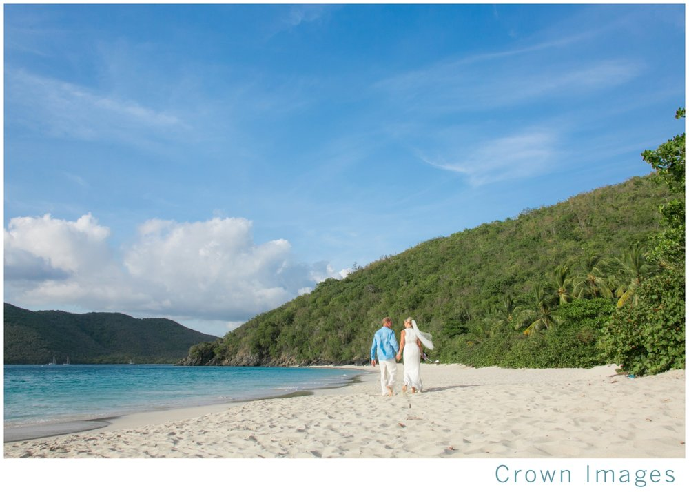 st_john_wedding_photographer_crown_images_0082.jpg