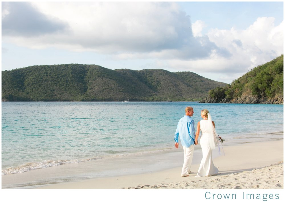st_john_wedding_photographer_crown_images_0081.jpg
