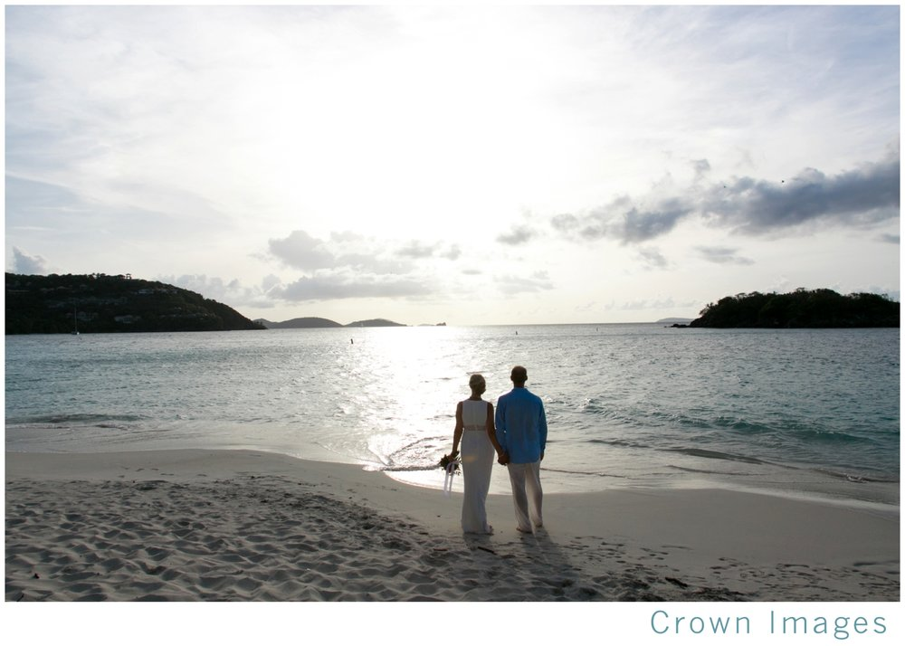 st_john_wedding_photographer_crown_images_0083.jpg